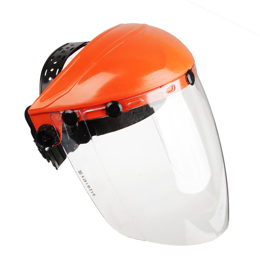 Щиток защитный лицевой НБТ-1