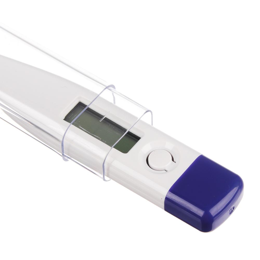Термометр электронный DT-01В