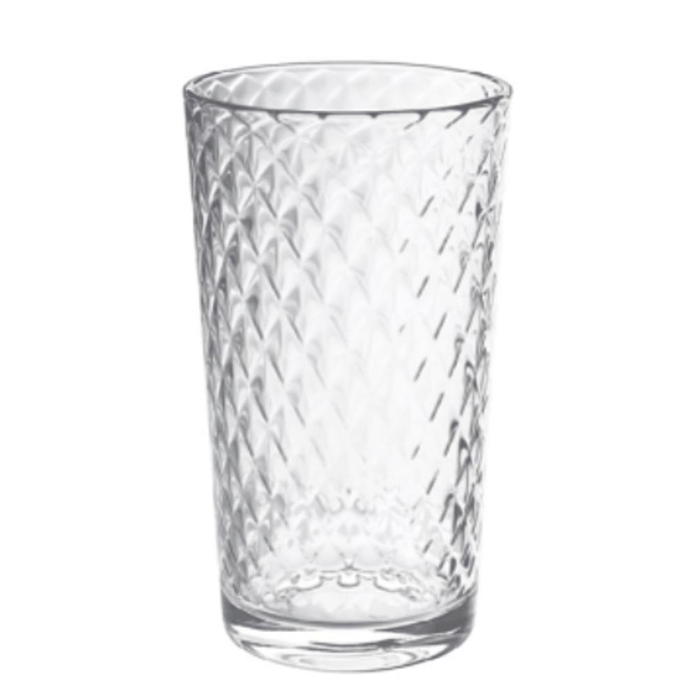 ОСЗ Стакан высокий 230мл, стекло