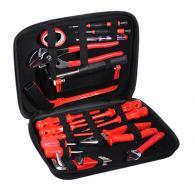 Набор инструментов 25пр B9965-1