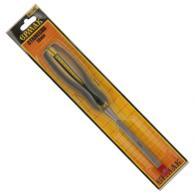 ЕРМАК Стамеска-долото обрезинен ручка 10мм