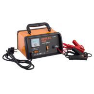 Зарядное устройство трансформаторное автомат АТЗ-6М, 6A, 6В/12В, металлический к...