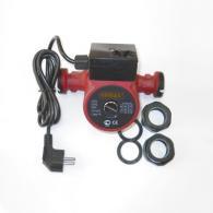 Насос циркуляционный НЦ-25-60