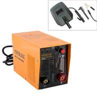 Инвертор сварочный ИСВ-170 МФ-МИНИ, 220В, 5,8 кВт, 10-170А, 1,6-4 мм, р. цикл 25...