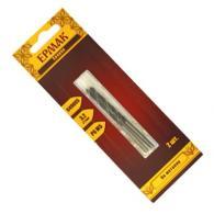 ЕРМАК Сверло по металлу Р6М5 3,2мм. 2шт.