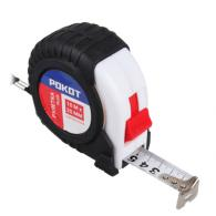 FALCO Рулетка карманная PLUS (10м х 25мм)
