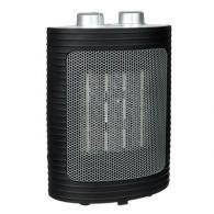 Тепловентилятор  керамический ТВК-1500, 3 режима, 750/1500Вт, защита от перегрев...