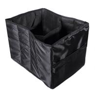 NEW GALAXY Сумка универсальная многофункциональная складная в багажник, 40х30х25...