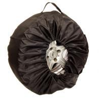 Чехол для хранения колес Премиум, R13-R22 , плотн. тент. ткань, (oxford 600D) си...