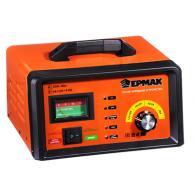 """Пуско-зарядное устройство автомат с функцией """"быстрый старт"""", 2/10/55A..."""