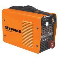 Инвертор сварочный ИСВ-160 Компакт, 220В, 3,1 кВА, 20-160А, электроды 1,6-4 мм, ...