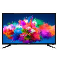 """ЖК-телевизор, диагональ 32"""" (81см), USB медиаплеер, HDMI, Телетекст, HD Rea..."""
