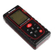 Дальномер лазерный, ДЛ-40, 0,2-40м, ±1,5мм