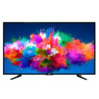"ЖК-телевизор, диагональ 39"" (99см), USB медиаплеер, HDMI, HD Ready, LE-LED39R282T2"
