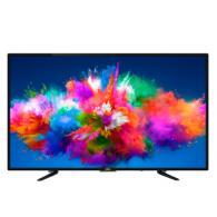 "ЖК-телевизор, диагональ 43"" (109см), FHD Smart модель LE-LED43FS282T2"
