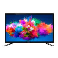 """Телевизор  LE-LED32RS282T2, 32"""" (81см), HD Smart"""