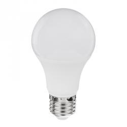 FORZA Лампа светодиодная A65 12W, E27, 1100lm 4200К