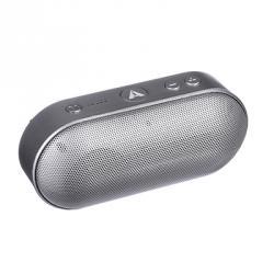 FORZA Аудио-колонка беспроводная, MicroSD, 500мАч., DC5V, пластик