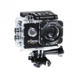 FORZA Экшн-камера 120гр угол обзора, 750мач,720 HD, micro-sd слот