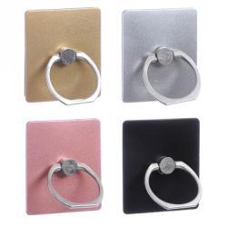 FORZA Кольцо-подставка для смартфона, 4x3,5x0,2см, металл