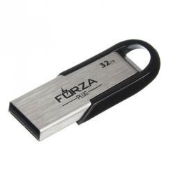 FORZA Флеш-карта, 32 гб, 1 дизайн