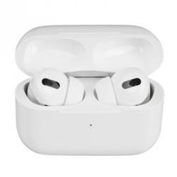 Наушники беспроводные Space Connect Pro, 30/350мАч, BT:5.0