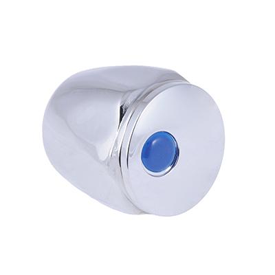 565-400 Ручка для смесителя 24шл 22 Н9826