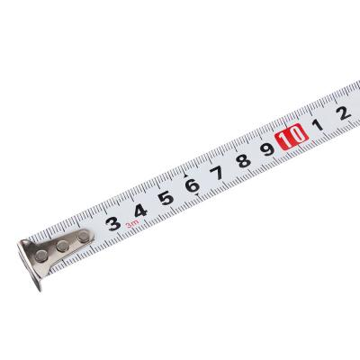 658-732 ЕРМАК Рулетка софт-тач 5мх19мм