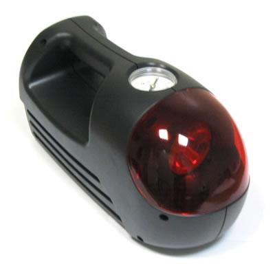 722-005 COIDO Компрессор АС3357(024), 144Вт, 10л/мин