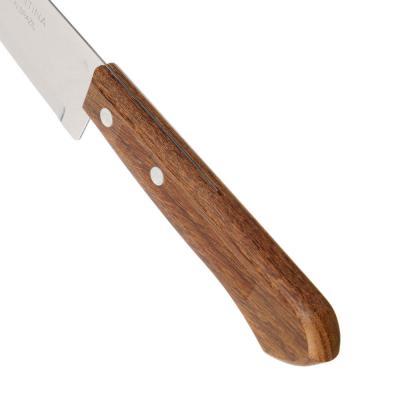 871-171 Кухонный нож 20 см Tramontina Universal, 22902/008