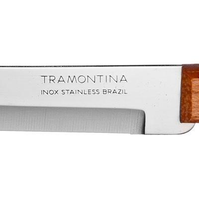 871-176 Кухонный нож 12.7см, Tramontina Dynamic, 22321/005/905