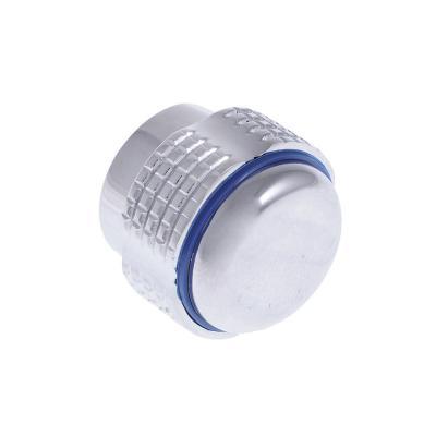 565-873 Ручка для смесителя 24 шлицы