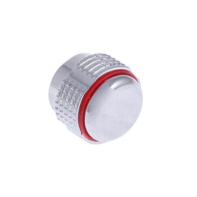 565-873 Ручка для смесителя 24шл 20 H9831