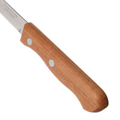 871-320 Нож овощной 8 см Tramontina Dynamic, 22310/203