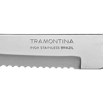 871-359 Нож для мяса 12.7см, Tramontina Tradicional, 22200/005, 22200/905