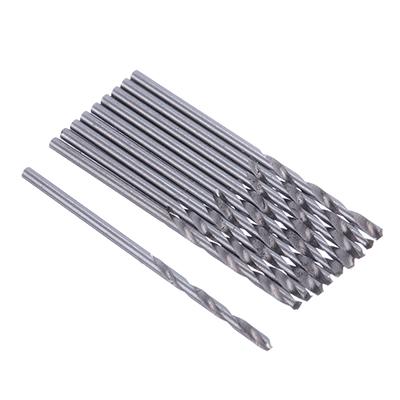649-040 FALCO Сверло по металлу 2мм