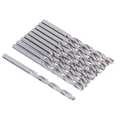649-054 FALCO Сверло по металлу 4мм