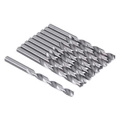 649-064 FALCO Сверло по металлу 7мм