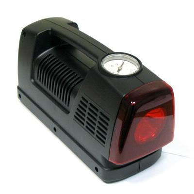 722-107 COIDO Компрессор АС3301, 144Вт, 10л/мин