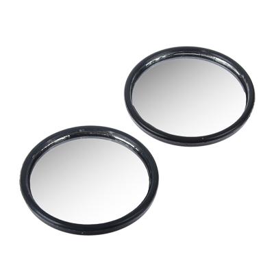 707-922 Зеркало сферическое 2шт. на блистере (MR102), 50мм