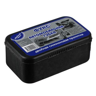 771-036 ФУКС Губка автомобильная силиконовая для панели