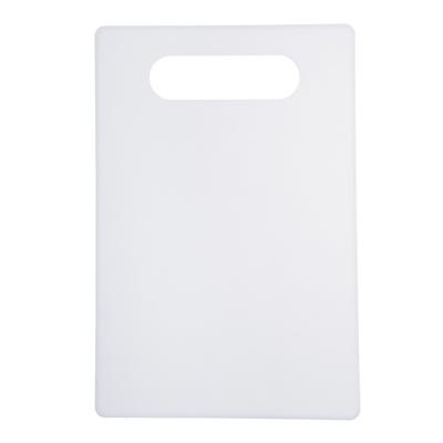 852-238 VETTA Доска разделочная, пластик, 29,4x19,8см, WН1072