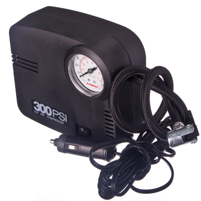 722-068 COIDO Компрессор АС2114, 144Вт, 10л/мин