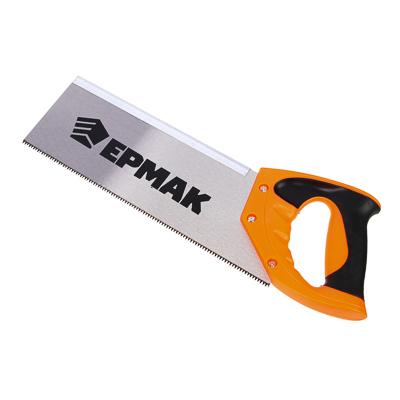 663-852 ЕРМАК Ножовка для стусла 300мм. заточ.
