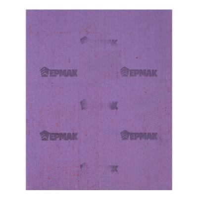 645-056 Шлиф-шкурка тканевая водостойкая 230x280 №120