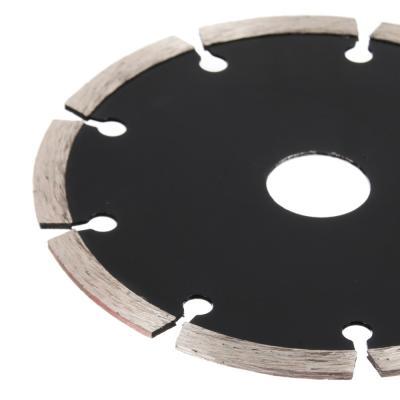 664-886 FALCO Диск алмазный отрезной сегментный 125х22,2мм