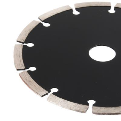 664-887 FALCO Диск алмазный отрезной сегментный 150х22,2мм