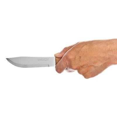 871-072 Кухонный нож 12.7см, Tramontina Universal, 22901/005