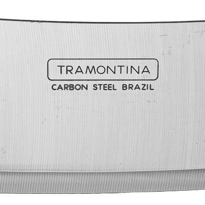 871-076 Топор 15см, Tramontina Carbon, 22956/006