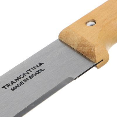 873-085 Мачете 30,5 см Tramontina Machetes, 26620/012